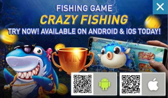 W88 Fishing Master: Master How to Play Fishing Master Online