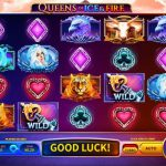 3 Main Reasons Why You Should Play W88 Slots