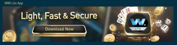 WW88 - No.1 Gaming Operator in Asia - Get 30 MYR Free Bets