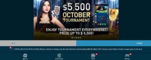 W88 Club - Online Casino & Slot Gaming - PC, iOs, Android