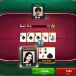 Top 3 W88 Games – Fun & High-Winning W88 Online Gaming