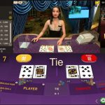 3 W88 casino online Malaysia: W88 Live Clubs all-in review