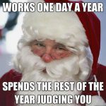 9 Funny Yet Fun Memes Showing That December is Coming