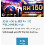 W88 Promotions: Get RM 150 Welcome Bonus on W88 Games