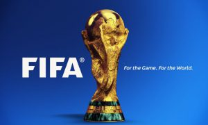 Basic Things To Know About 2022 World Cup Qualifiers