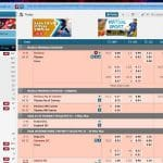 How to play sportsbook W88 + How to bet on sportsbook tips
