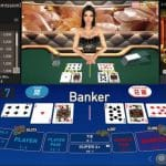 1324 baccarat strategy review by experts – Win up to 90%