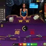 4 Baccarat betting tips – 88% win boost tricks for beginners