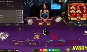 4 Baccarat betting tips - 88% win boost tricks for beginners