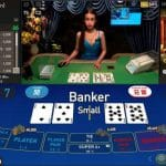 Best 4 baccarat winning strategies – Earn MYR 10,000 per day