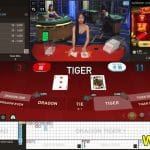 How to play dragon tiger casino – 90% Game up for newbies