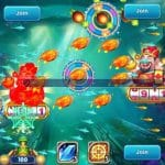 Fishing master strategies – Game on & win up to 90% and more