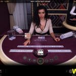 How to play blackjack for beginners: In-depth guide for RM2k