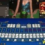 3 Sic bo tips and tricks – Play & get ready to win RM150