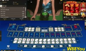3 Sic bo tips and tricks - Play & get ready to win RM150