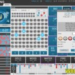 Top 4 Keno tips and tricks – Play & win up to 92% better