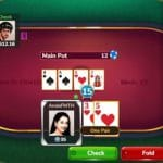 4 best poker tricks to win – Play at W88 & take home RM 30