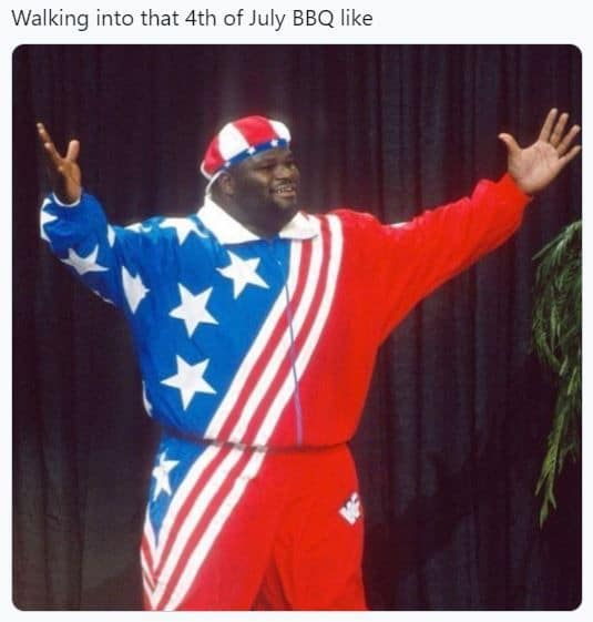 Happy 4th of July: Hilarious July 4th memes make you go ROFL