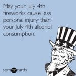 Happy 4th of July: Hilarious July 4th memes make you ROFL