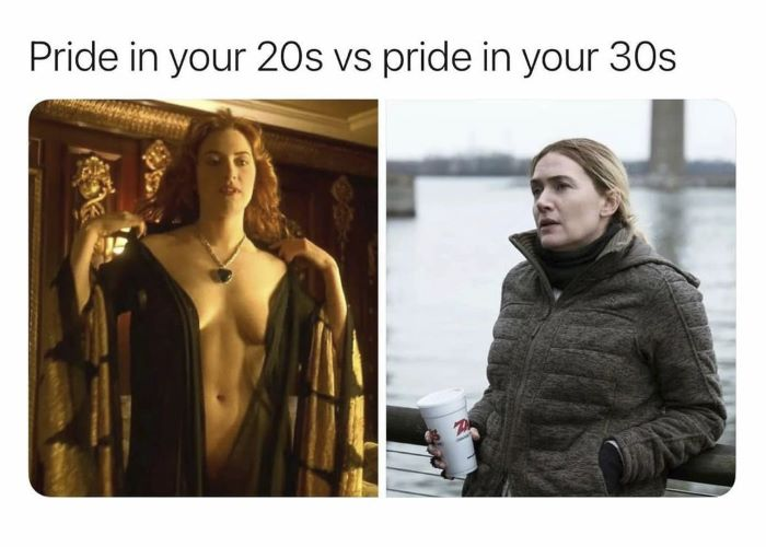 Happy Pride Month 2021 - Honoring the funniest LGBTQ memes