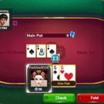 3 Poker tips for tournaments from the pros – Cash out RM 5K