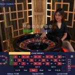 5 Ideal Roulette Tricks 2021 – 95% Win Rate on Every Spin