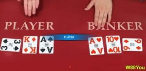 w88-baccarat rules - 05