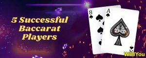 w88-baccarat players-06
